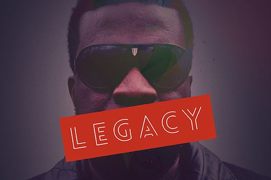 legacy_about